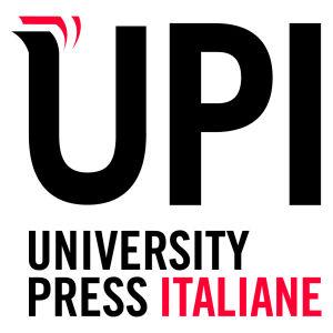 UPI University Press Italiane