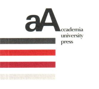 aA Accademia University Press