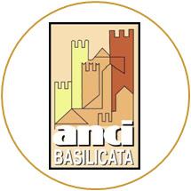 ANCI Basilicata