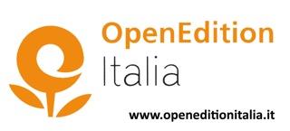 openedition-italia