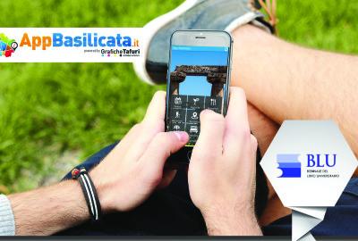 app-basilicata