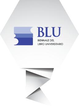 logo blu origami