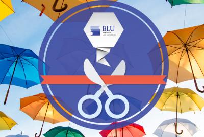 blu-inaugurazione