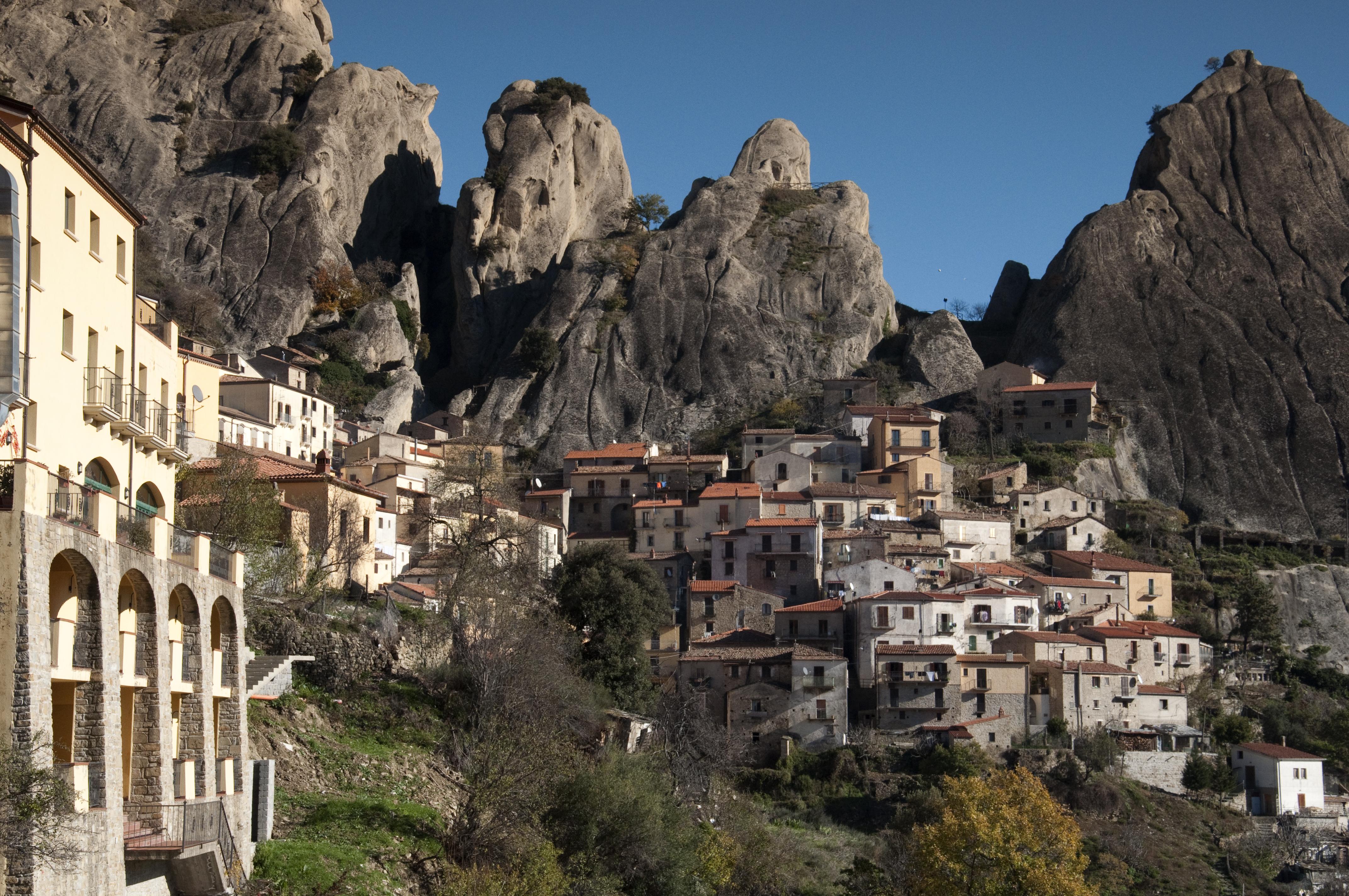 castelmezzano3