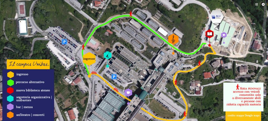 mappa_nuovi-percorsi