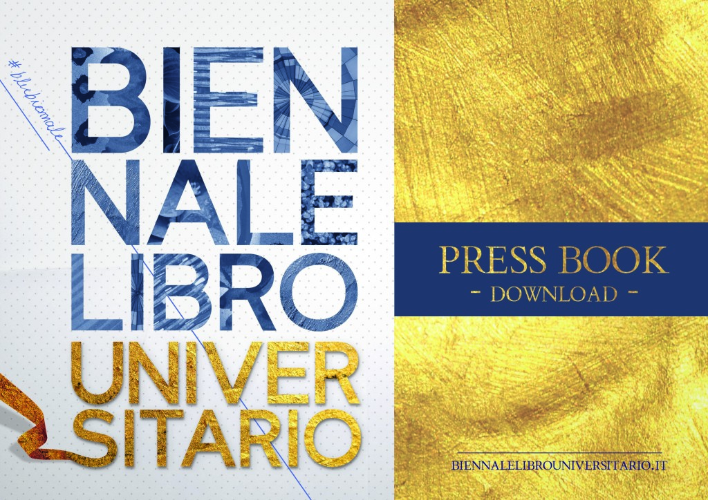 press-book-download